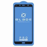 Защитное стекло Blade для Xiaomi Redmi 7A Full Glue (4637)
