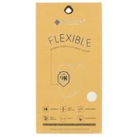 Гибкое защитное стекло BestSuit Flexible для Nokia 6.1 Plus (2165)