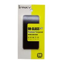 Защитное стекло IPAKY для Huawei P Smart 2019 (51093FTA) Черное